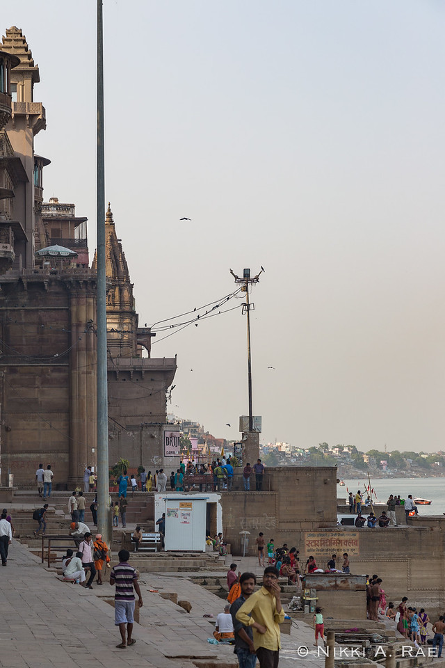 Varanasi Intrepid May 2017-6