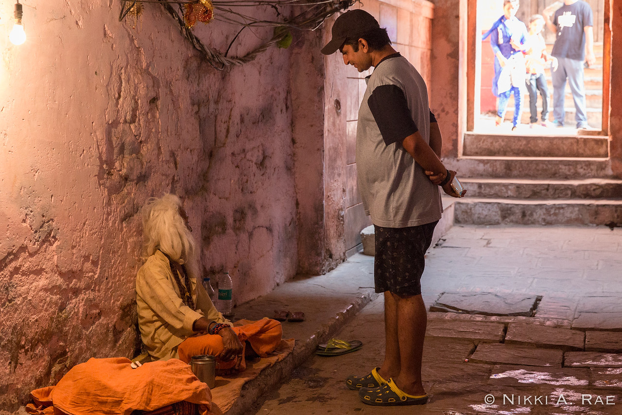 Varanasi Intrepid May 2017-180