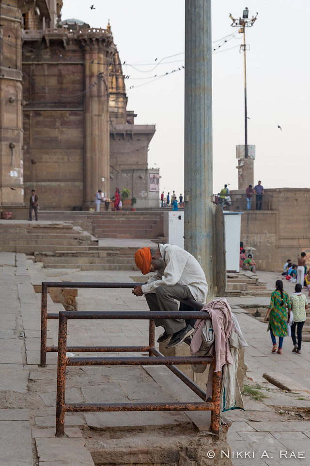 Varanasi Intrepid May 2017-8