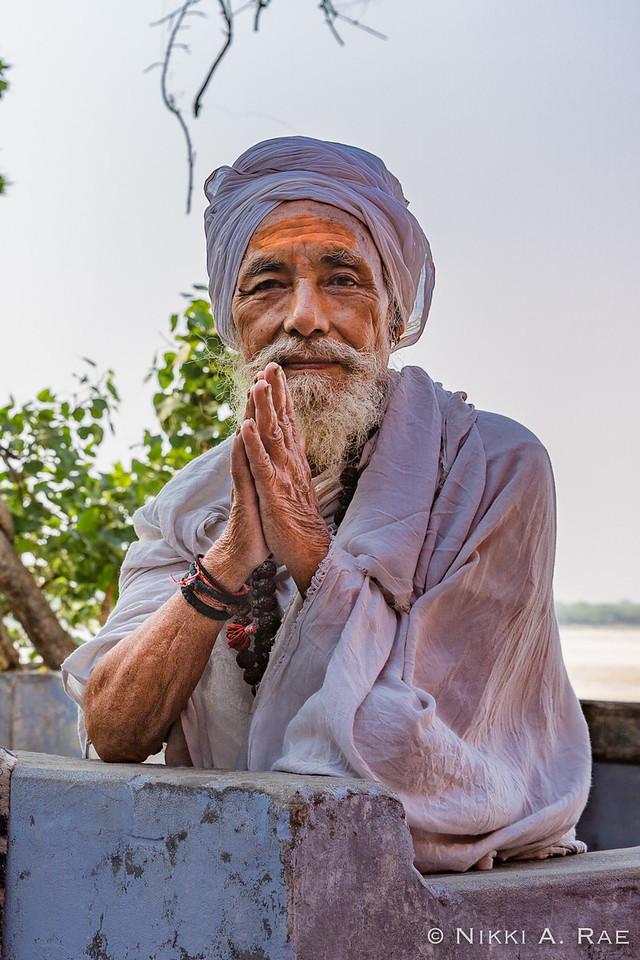 Varanasi Intrepid May 2017-166
