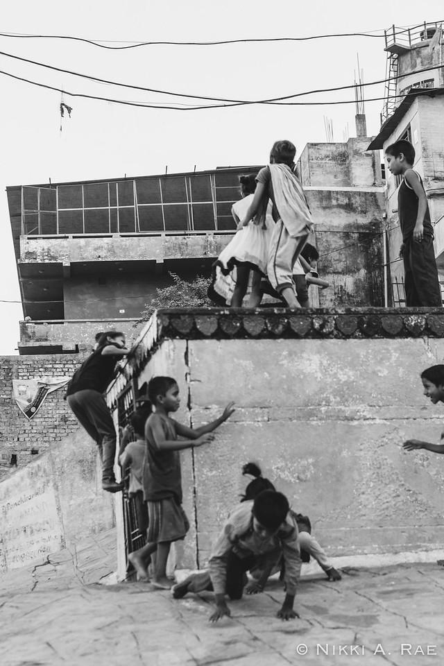 Varanasi Intrepid May 2017-35