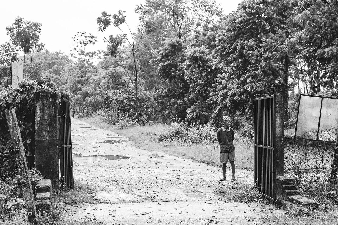 Chitwan Safari Intrepid 05 29 2017-61