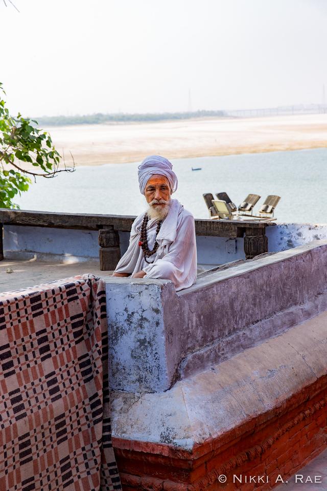 Varanasi Intrepid May 2017-167