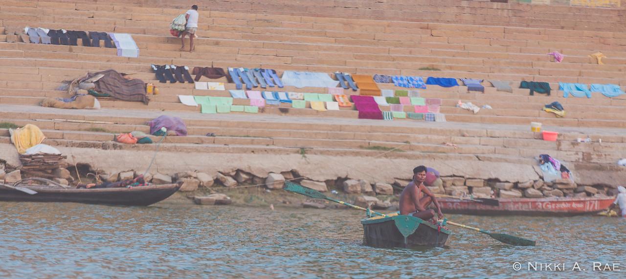 Varanasi Intrepid May 2017-99