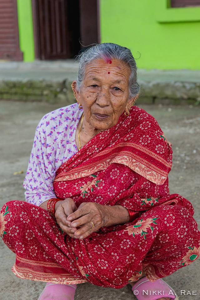 Chitwan Safari Intrepid 05 29 2017-72