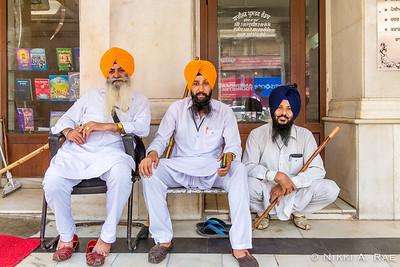 Old Delhi Intrepid 05 19 2017-9