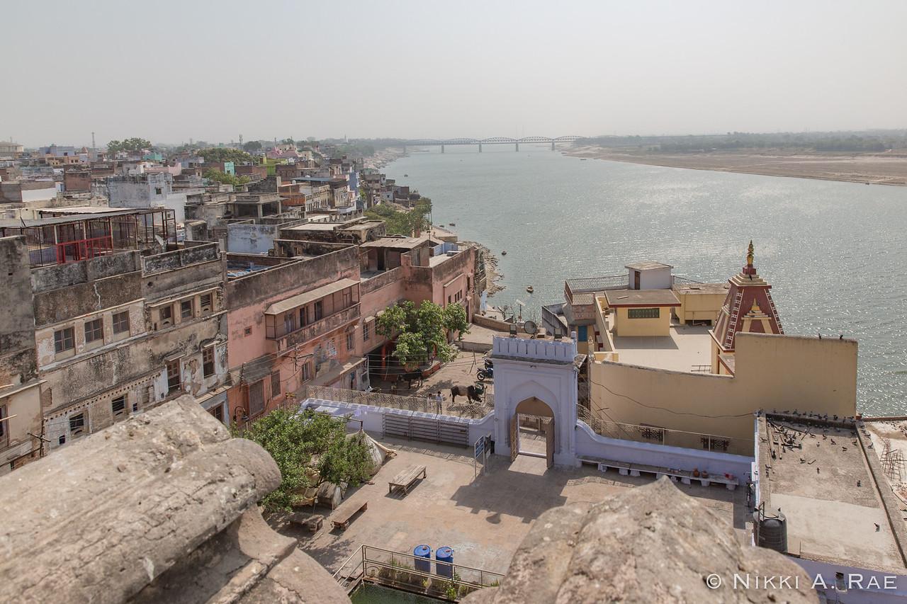 Varanasi Intrepid May 2017-205