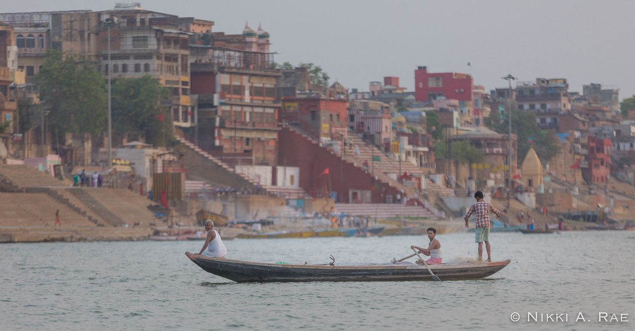 Varanasi Intrepid May 2017-101