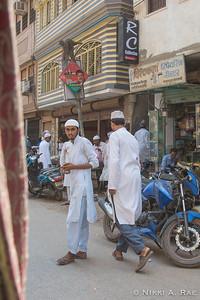 Varanasi Intrepid May 2017-221