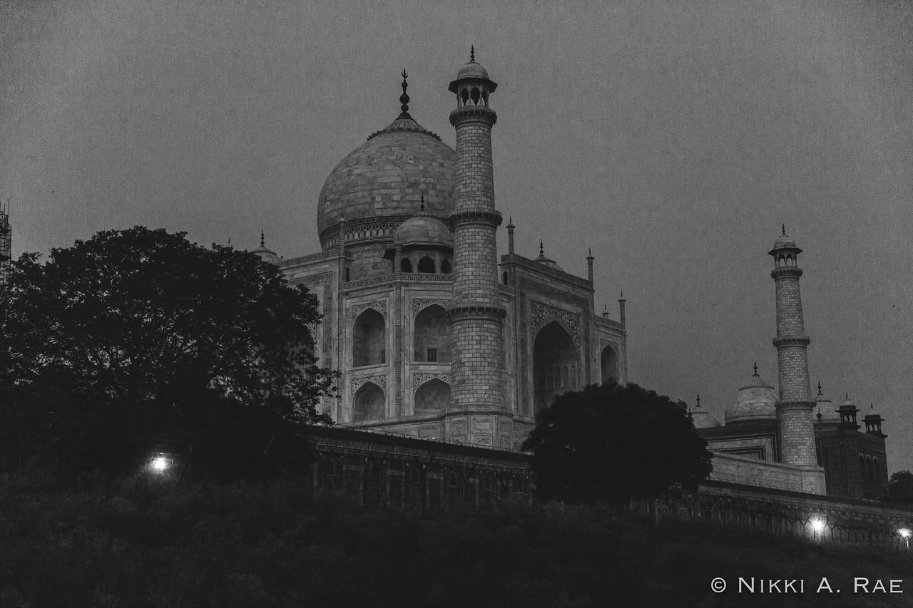 Agra Intrepid 05 20 2017-41