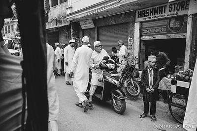 Varanasi Intrepid May 2017-225