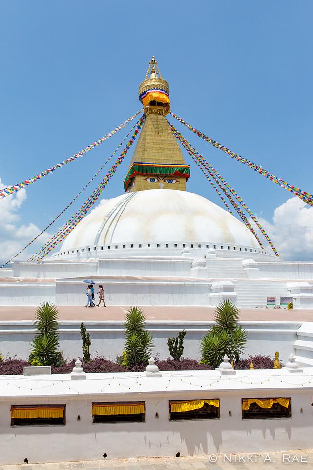 Kathmandu 06 01 2017-38
