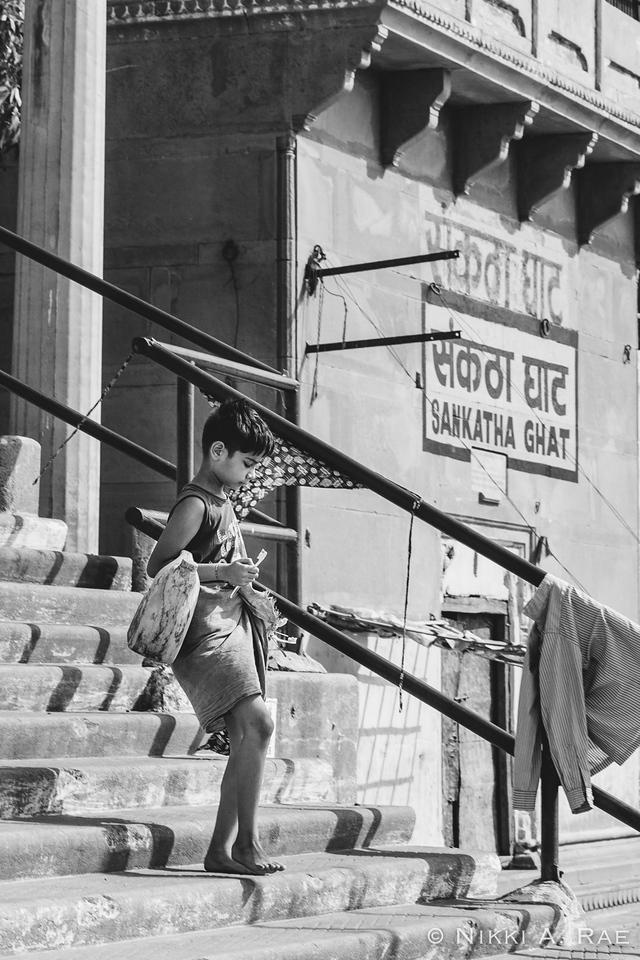 Varanasi Intrepid May 2017-197