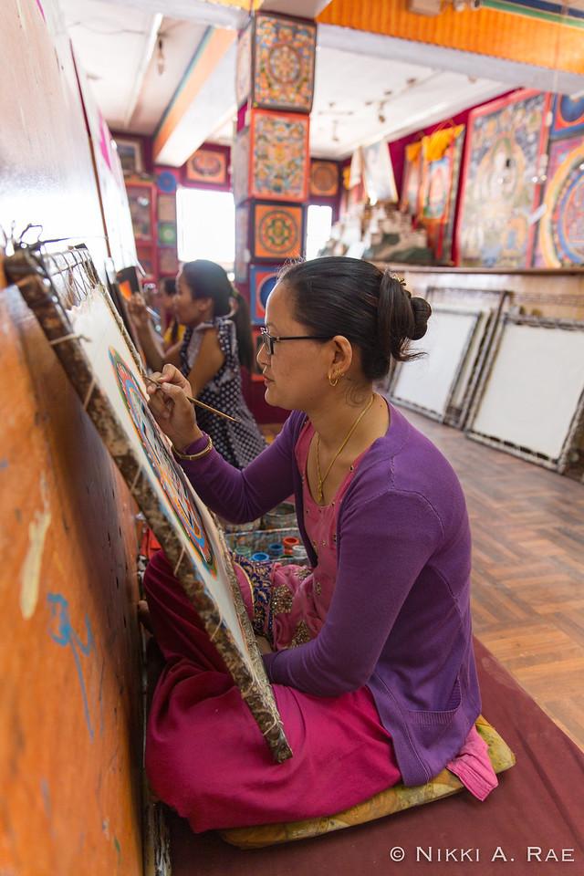 Kathmandu 06 01 2017-35
