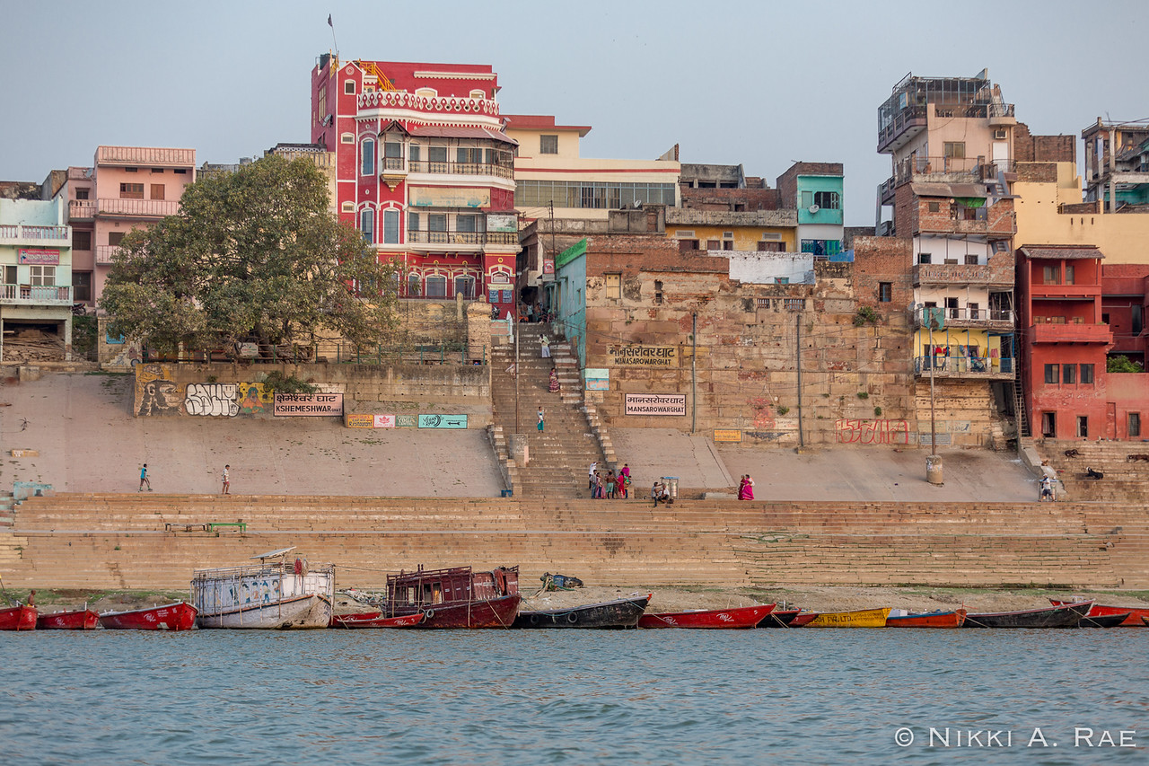 Varanasi Intrepid May 2017-116
