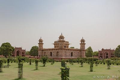 Agra Intrepid 05 20 2017-16