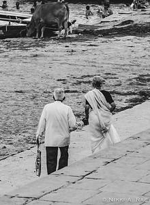 Varanasi Intrepid May 2017-235