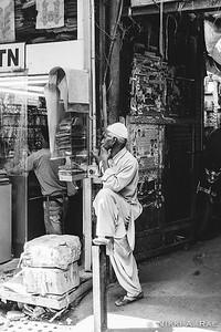 Old Delhi Intrepid 05 19 2017-10