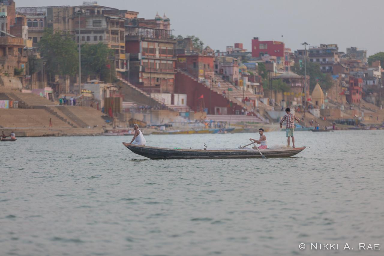Varanasi Intrepid May 2017-100