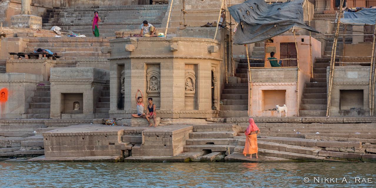 Varanasi Intrepid May 2017-124