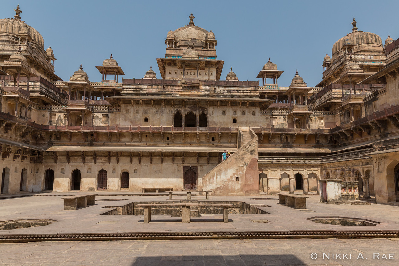 Orchha Intrepid 05 21 2017-21