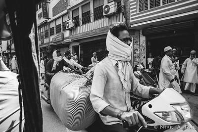 Varanasi Intrepid May 2017-223