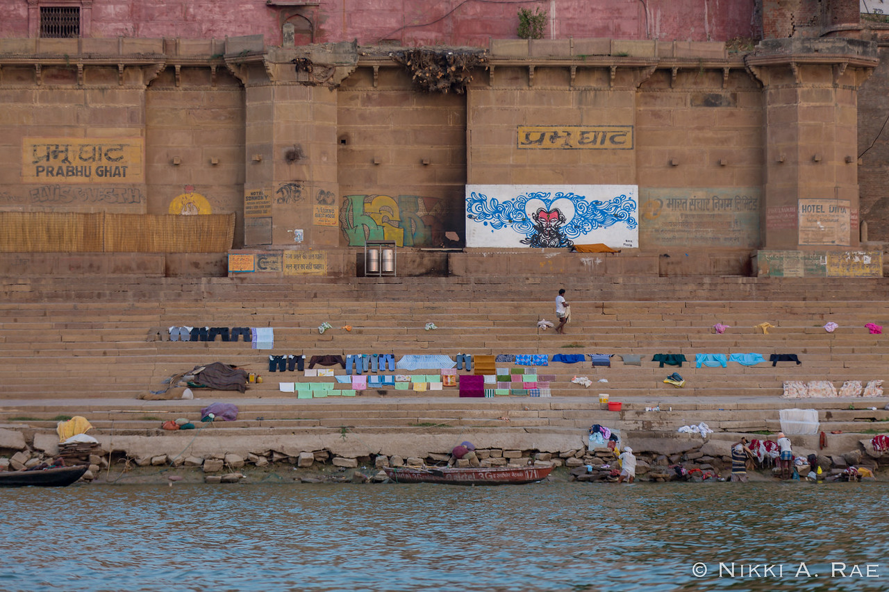 Varanasi Intrepid May 2017-102