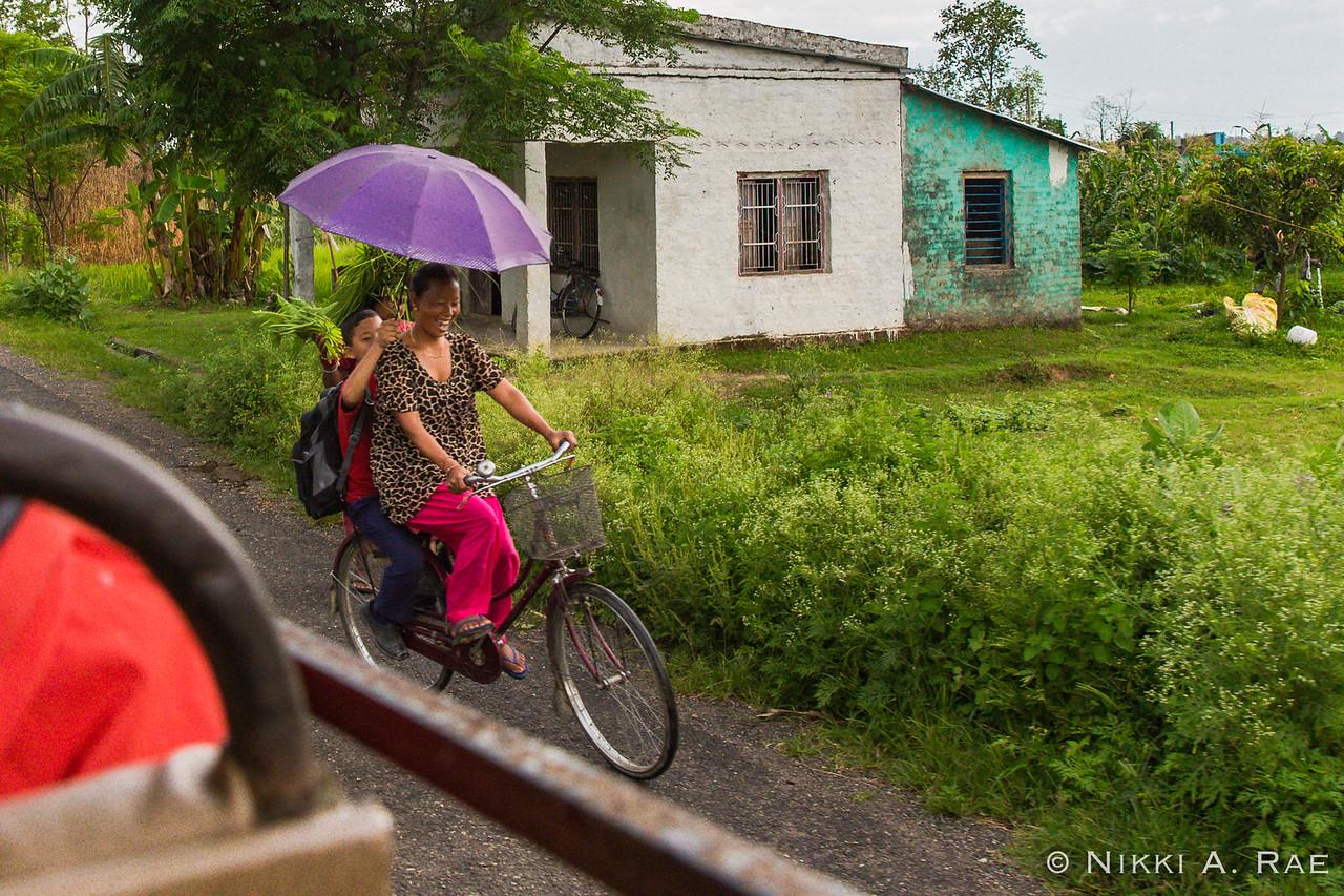 Chitwan Safari Intrepid 05 29 2017-64