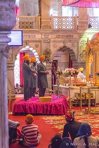 Old Delhi Intrepid 05 19 2017-3