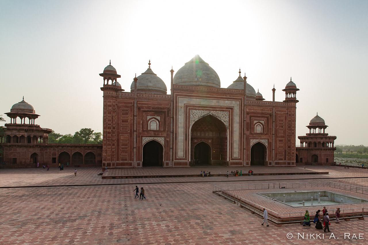 Agra Intrepid 05 20 2017-20