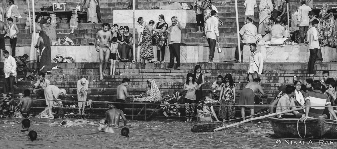 Varanasi Intrepid May 2017-135