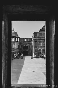 Agra Intrepid 05 20 2017-8