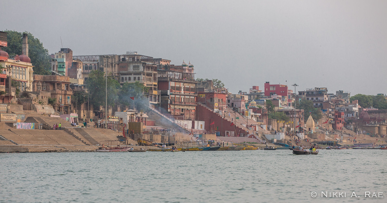 Varanasi Intrepid May 2017-105