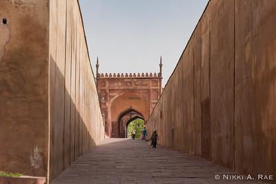 Agra Intrepid 05 20 2017-3