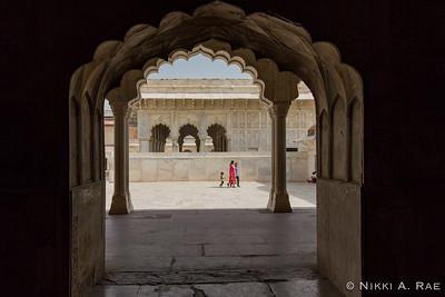 Agra Intrepid 05 20 2017-7