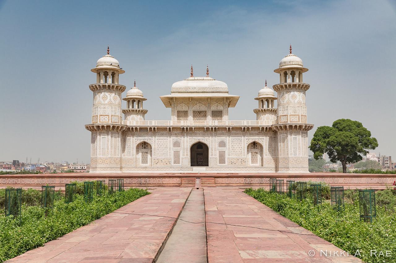 Agra Intrepid 05 20 2017-13