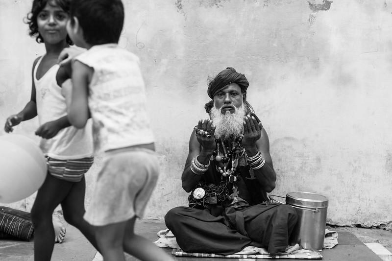 Sufi, Qutb Sahib, Mehrauli