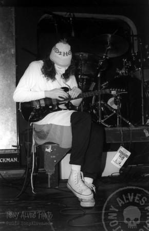Deli-Creeps-1991-02-04-BW_18