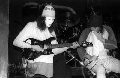 Deli-Creeps-1991-02-04-BW_20