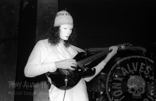 Deli-Creeps-1991-02-04-BW_09