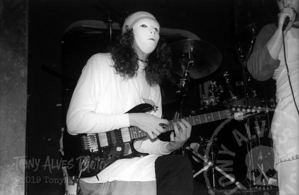 Deli-Creeps-1991-02-04-BW_01