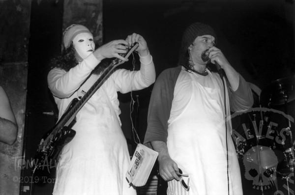 Deli-Creeps-1991-02-04-BW_05