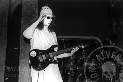 Deli-Creeps-1991-02-04-BW_21