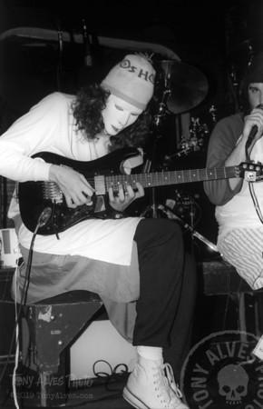 Deli-Creeps-1991-02-04-BW_04