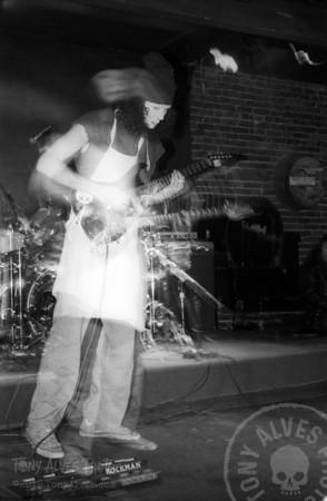 Deli-Creeps-1991-02-22-BW_12