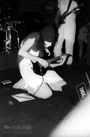 Deli-Creeps-1991-02-22-BW_22
