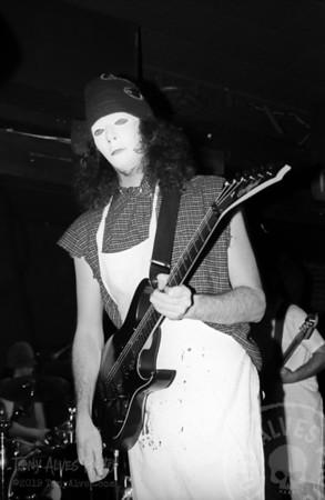 Deli-Creeps-1991-02-22-BW_08