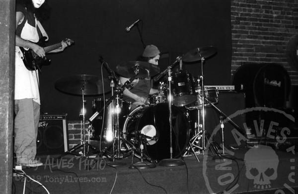 Deli-Creeps-1991-02-22-BW_17