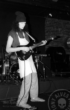Deli-Creeps-1991-02-22-BW_15