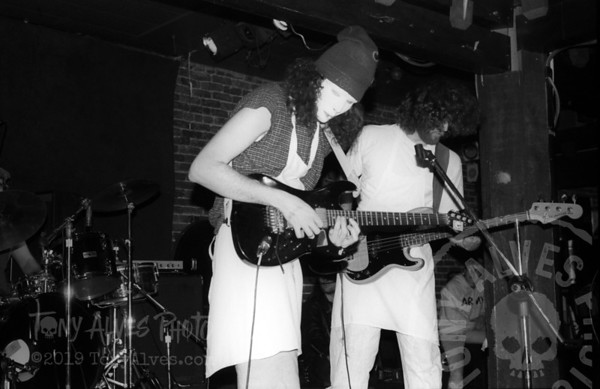 Deli-Creeps-1991-02-22-BW_23